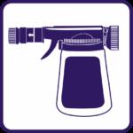 hose sprayers